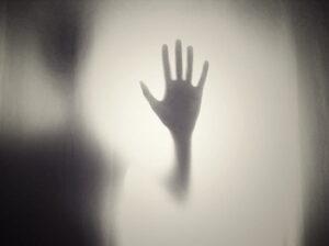 miedos que te impiden emprender online