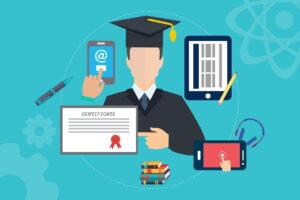 Cómo ganar dinero con la venta de cursos online
